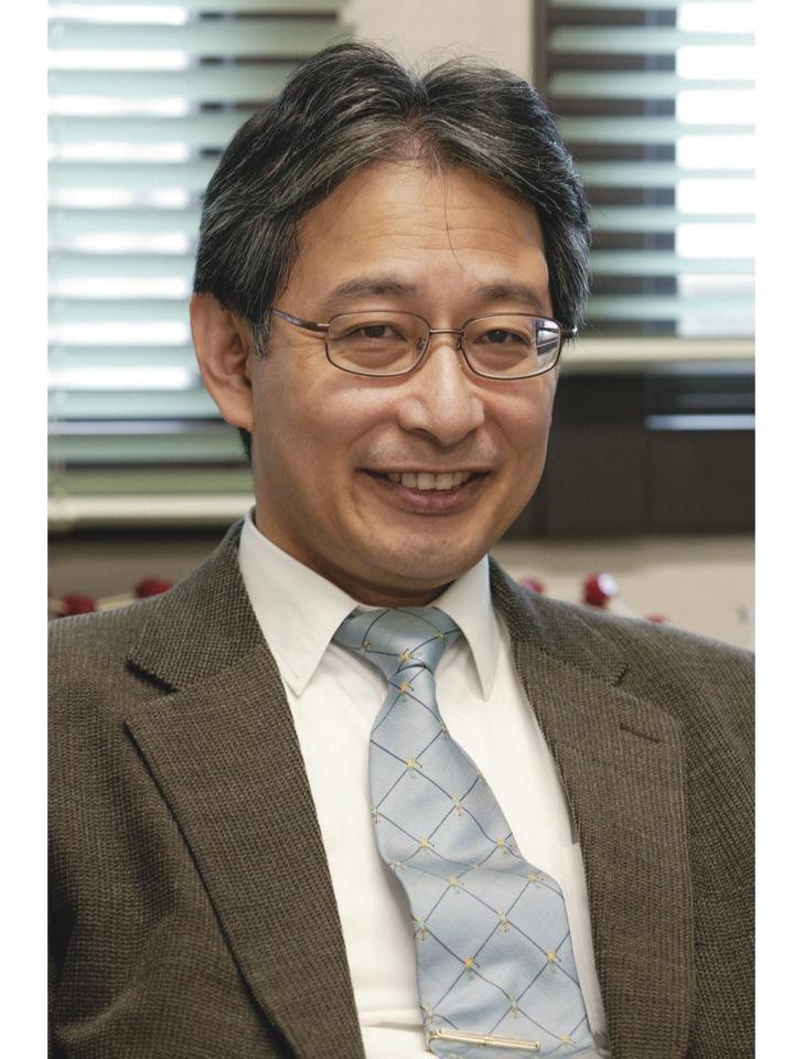 Yasushi Ishii Net Worth